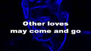 ELVIS PRESLEY - THERE'S ALWAYS ME (BY STUDIO SOUND GROUP) KARAOKE