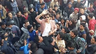 Nepali Movie Prem Geet Housefull on 2nd week | Massive Crowd at Cinema's