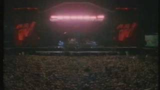 Wet Wet Wet - Temptation (Live) - Glasgow Green - 10th September 1989
