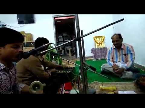 Xxx Mp4 Sunil Kumar Mishaps Ramayan 3gp Sex