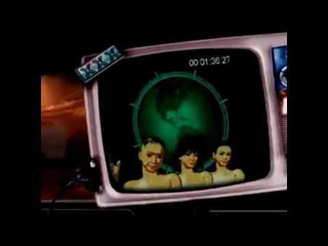 Xxx Mp4 Triple X XXX Bali Industri Mp4 3gp Sex