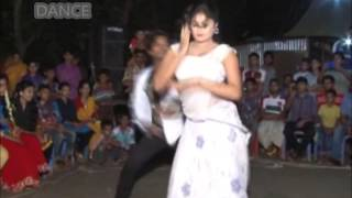 Bangladeshi Fatafati Wedding Dance Village 2015 Excellent Dance Kulna By Sabbir & Neha 720p HD BDmus