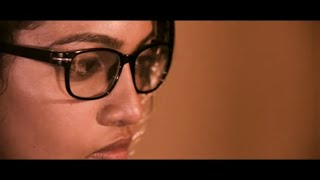 Lora │Malayalam Short film │Faisal Korangad │Trailer