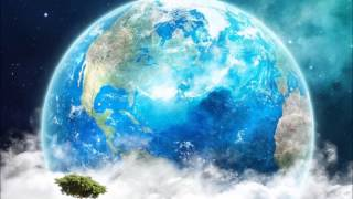 Ozzy Osbourne - Dreamer cover with lyrics