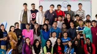 How We Worked | BRACU RS42 AFMA | E Ek Mama Barir Golpo