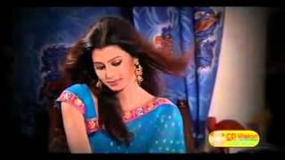 BANGLA ROMANTIC LOVE SONG osru diye likha a gaan   YouTube