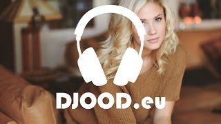 Talking Heads - Take me to the river (DJOOD.eu remix 2016 - Kaleida cover)