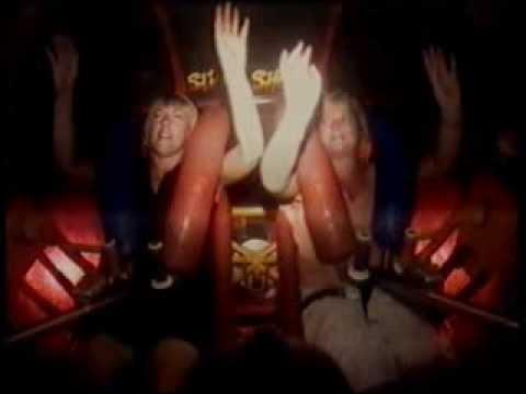 Xxx Mp4 Flappy Birds Girls Flying Orgasm On Sling Shot 3gp Sex