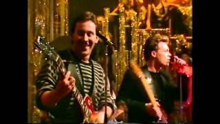 UB40 Red red wine 1983 Top of The Pops
