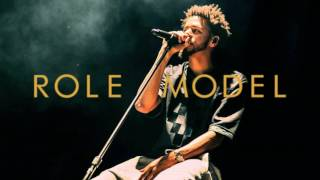 J.cole type beat - Role model l Accent beats l Instrumental