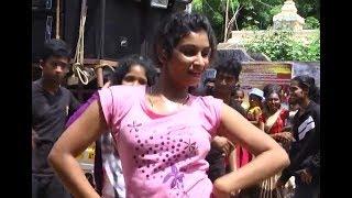 Tamil Record Dance 2016 / Latest tamilnadu village aadal padal dance / Indian Record Dance 2016  314