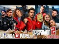 Download Video OPÉRATION : 2 MILLIONS ! (CASA DE PAPEL) 3GP MP4 FLV