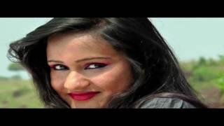 Sundari Sundari || Odia Album Song