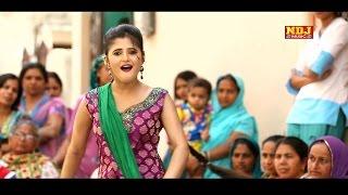 बोल चाल राखले चुटकी बजाना छोड़ दे पल्ला लटका के होले होले नाच ले मैडम #Anjali Raghav & All Time Hits