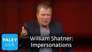 William Shatner - Kevin Pollak