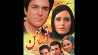 ;سعید اظهری حساس saeed azhari hasaas