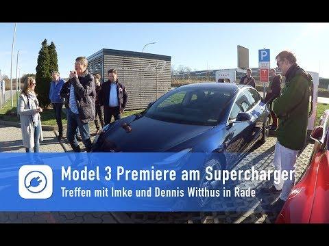 Xxx Mp4 Dennis Witthus Holt Imkes Model 3 Ab Treffen Am Supercharger Rade 3gp Sex