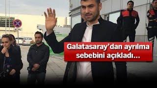 Burak Yılmaz Türkiye
