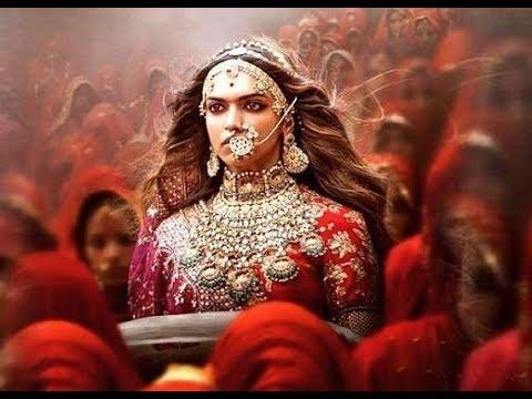 Xxx Mp4 Padmaavat Official Trailer Out Padmavati Deepika Padukone Rani Padmini Real Story Eng Sub 3gp Sex