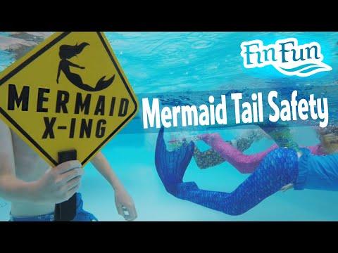 Xxx Mp4 Mermaid Tail Safety Fin Fun Mermaid Tails 3gp Sex