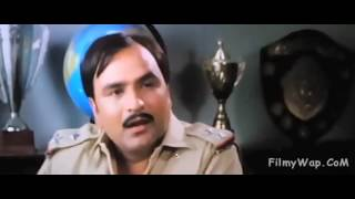 Awesome Mausam 2016 Desi Pre DvD Rip by  Filmywap