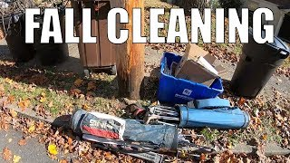 I Found ALL of This on Garbage Day | Ep. 201