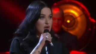 """Damn! feat. Shirin """"If I Were Sorry"""" (last minute with Frans) [Melodifestivalen 2017 Final]"""