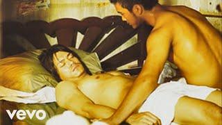 BANGKOK LOVE STORY - Pusong Ligaw (Lost Heart) - Jericho Rosales