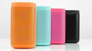 [Hindi - हिन्दी] LeEco Le Bluetooth Speaker 10W Unboxing | Sharmaji Technical