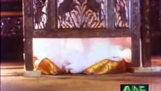 YouTube  Yuva Rani Bra Show