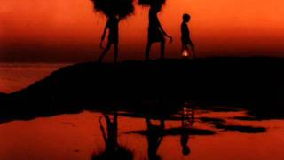 YouTube   Ek nodi Rokto periye   Bangla Song