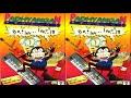 Download Padhayangan project - 01 nasib anak kost