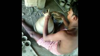 Kumar keva matir jinis tari kor6a