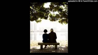 ДВА СЕРДЦА – Two Hearts - Romance