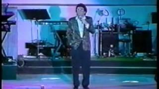 1994 enzo argotti radio stations sketch