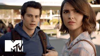 Teen Wolf | Official Sneak Peek (Episode 2) | MTV