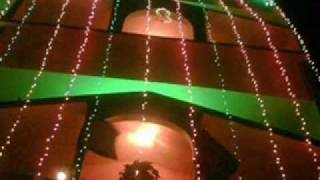 Mix Jashan e Wiladat Naat with backgroung Zikr (Edited 23: 07 Minutes) owaisoloGy