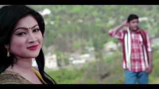 মন সীমানা by Protik Hasan | VALOBASAR GOLPO | New Bangla song