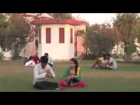 Punjabi funny video ; whatsapp funny video; boy friend girl friend desi funny video.