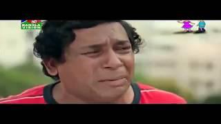 Sikandar Box Birat Model Heart Touching Last Scene