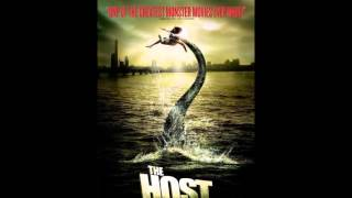 The Host (2006) Review