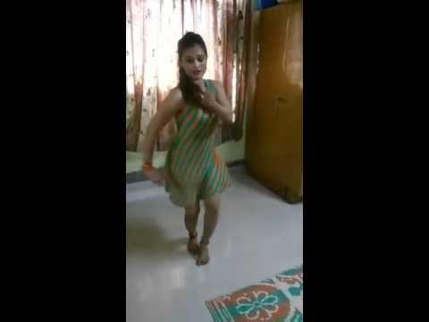 Gujrati bhabhi