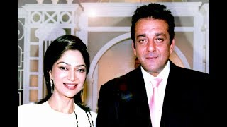 Rendezvous with Simi Garewal & Sanjay Dutt  (NO AD BREAKS/UPDATED)