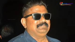 Bhagyaraj Turns Villain For Mysskin's Thupparivaalan !