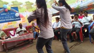 Birpur video