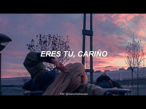 Download Lagu Camila Cabello - Never Be The Same // TRADUCIDA AL ESPAÑOL MP3