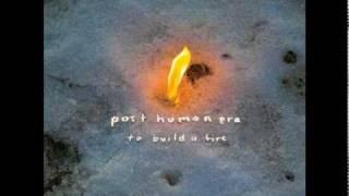 Post Human Era - Replacing You