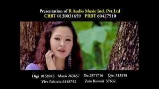 Timilai Samjhi rune yo man ferna paya hune thiyo New nepali Adhunik song 2013  ..