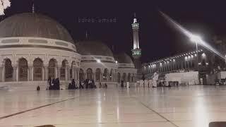 محاكاة الشيخ بندر بليلة للشيخ محمد السبيل رحمه الله.