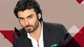 Bollywood Might Boycott Fawad Khan | Bollywood Gossip